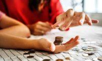6 nguyên tắc tài chính cơ bản mà cha mẹ nên dạy con trẻ ngay từ khi nhỏ