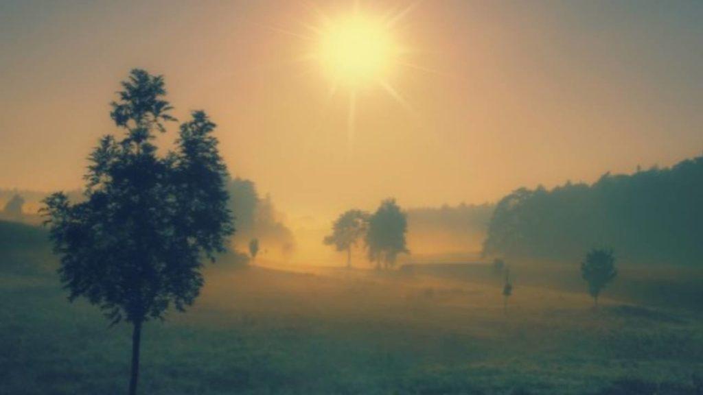 Báo mộng bắt hung thủ: Con người sau khi chết thực sự có linh hồn