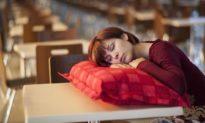 Nghỉ ngơi sai cách còn khiến bạn mệt mỏi hơn - 4 phương pháp nghỉ ngơi hiệu quả