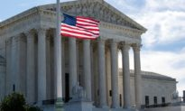 Tối cao Pháp viện bác bỏ các vụ kiện về những bất thường và gian lận cử tri trong cuộc bầu cử tổng thống năm 2020