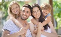 3 dấu hiệu nguy hiểm phải tránh nếu không muốn trẻ thất bại