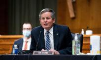 Hoa Kỳ: 48 Thượng nghị sĩ thề sẽ phản đối bất kỳ đạo luật nào tài trợ cho việc nạo phá thai