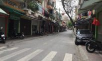 Chiều 21/2: Việt Nam thêm 15 bệnh nhân Covid-19 trong cộng đồng