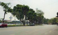 Hải Dương tiếp tục thông báo khẩn, tìm người đến 6 điểm tại huyện Kim Thành