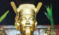 Tân Sửu 2021 và những danh nhân tuổi Tân Sửu lừng lẫy của Đại Việt - Kỳ 1