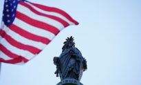 Tại sao một cựu Tổng thống Hoa Kỳ không thể bị luận tội