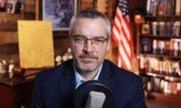 Luật sư hiến pháp: 'Sân khấu chính trị' luận tội cựu Tổng thống Trump đã chà đạp lên lịch sử Hoa Kỳ