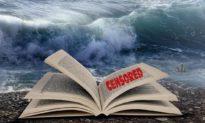 Một cuốn sách bị cấm của Hoa Kỳ hé lộ tấm màn đen của 'giới khoa học'