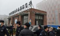 WHO tiếp tục 'nhại' lại tuyên bố COVID-19 không bắt nguồn từ Vũ Hán của ĐCS Trung Quốc