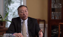Ngoại trưởng Trung Quốc đề xuất chính quyền TT Biden tiến hành '3 dỡ bỏ'