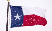 Bão tuyết di chuyển khỏi bang Texas nhưng hàng triệu hộ dân vẫn mất điện