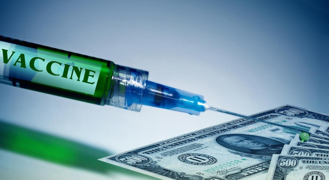 Bác sĩ thừa nhận đã thu hoạch nội tạng hàng chục thai nhi để phát triển vaccine rubella
