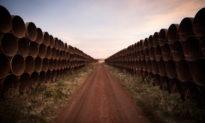Các công ty điện ở nông thôn Mỹ thiệt hại nặng nề khi Biden hủy bỏ dự án Keystone XL