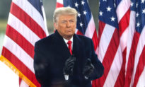 Tổng thống Trump: Nghị quyết chi tiêu 3,5 nghìn tỷ đô la của đảng Dân chủ là 'đòn tấn công vào' giấc mơ Mỹ
