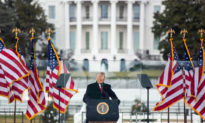 Các chiến lược gia Dân chủ và Cộng hòa đều trông đợi chiến dịch tranh cử của ông Trump năm 2024