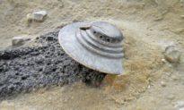 Tài liệu Lầu Năm Góc tiết lộ xác UFO đã được cất giữ và thử nghiệm