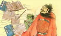 Ôn Thần giở sổ: Sang năm mới cần quyết toán?
