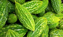 Một loại quả quen thuộc của người Việt hữu hiệu chống bệnh tiểu đường, táo bón, sốt rét, nhiễm giun ký sinh