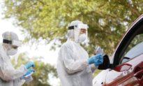 Chuyên gia Trung Quốc nhiễm Covid-19 đã đi những đâu ở Việt Nam?