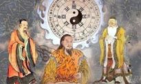 4 lời tiên tri bí ẩn nhất trong lịch sử: 3 đã thành hiện thực, 1 sẽ kiểm chứng 19 năm sau