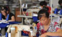 Quan chức cấp cao Trung Quốc: Trung Quốc cần 30 năm nữa để trở thành cường quốc sản xuất