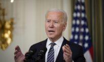 Hiệp hội sản xuất Mỹ 'khát' những chính sách cứng rắn với Trung Quốc từ ông Biden