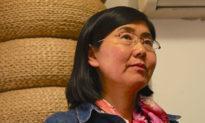 Nữ luật sư nhân quyền Trung Quốc được Mỹ trao tặng 'Giải quốc tế cho Phụ nữ dũng cảm'