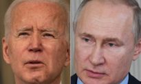 Ông Biden gọi Tổng thống Nga là 'kẻ sát nhân', từ chối đối thoại 'trực tiếp' với ông Putin