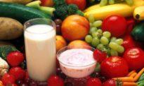 18 lợi ích sức khỏe không ngờ của chuối