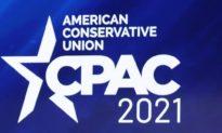 Hội đồng CPAC 2021 chỉ trích Tối cao Pháp viện và Bộ Tư pháp Mỹ vì các vụ kiện gian lận bầu cử
