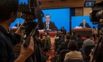 Trung Quốc yêu cầu ông Biden đảo ngược 'hành động nguy hiểm' hỗ trợ Đài Loan