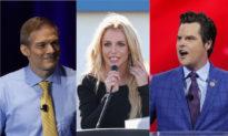 Yêu cầu điều trần về quyền bảo hộ nữ ca sĩ Britney Spears
