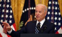 Nhà Trắng xác nhận ông Biden sẽ ký lệnh kiểm soát súng