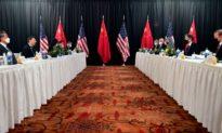 Bắc Kinh bổ nhiệm tân đại sứ phong cách 'ngoại giao sói chiến' tại Hoa Kỳ