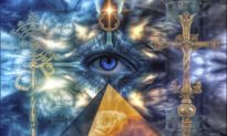 10 nghiên cứu khoa học chứng minh ý thức có thể thay đổi thế giới vật chất