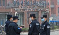 WHO trì hoãn công bố báo cáo truy xuất nguồn gốc virus, làm dấy lên nghi ngờ về tính độc lập
