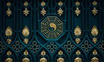 Văn minh phương Đông huyền bí: Con người là có mệnh (P-1)