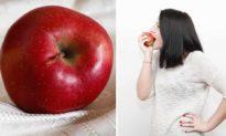 5 loại trái cây càng ăn càng gầy