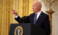 Ông Biden sẽ thành lập Ủy ban để cải cách Tối cao Pháp viện Mỹ