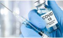 Việt Nam bắt đầu tiêm vaccine COVID-19 sáng 8/3, kết quả xét nghiệm của 56 hành khách trên chuyến bay VN1188