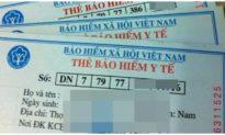 Chuyển hồ sơ sang Công an điều tra vụ bệnh nhân khám BHYT đến 80 lần tại 18 bệnh viện ở TP. HCM trong hơn 2 tháng