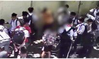 Đồng Nai: Học sinh lớp 8 bị đánh hội đồng ngay trước cổng trường, phải nhập viện cấp cứu