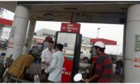 Giá xăng sẽ tăng hay giảm vào ngày mai 27/3?