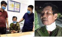 Bắt giữ nghi phạm sát hại 2 mẹ con ở Quảng Ninh sau 2 giờ gây án