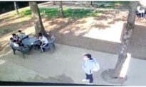 Nữ sinh lớp 9 ở Bình Phước mất tích bí ẩn nhiều ngày