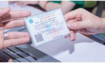Những thay đổi về thẻ BHYT có hiệu lực từ ngày 1/4/2021