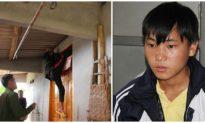 Bao che con trai tội Giết người, cả nhà 3 người ở Lào Cai bị đề nghị truy tố