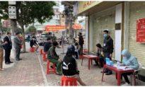 Tối 1/3: Việt Nam có 13 ca mắc COVID-19 mới, Hải Dương có 8 ca