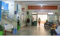 Hơn 300 người dân ở Bình Định ngộ độc, chưa rõ nguyên nhân
