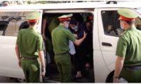 Bà Dương Thị Bạch Diệp bị đề nghị mức án chung thân